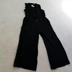 Modcloth Jumpsuit